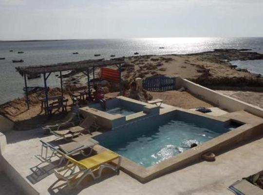 Hotel photos: Dar Elbidha