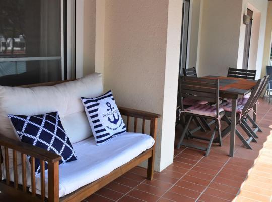 תמונות מלון: Victory Be my Guest Castelldefels