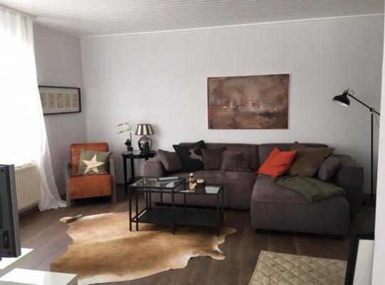 Hotelfotos: Haus Perchtoldsdorf