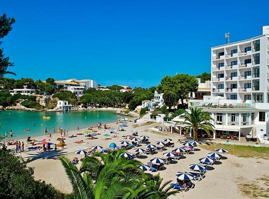 Hotelfotos: Hotel Unique Playa Santandria Adults Only