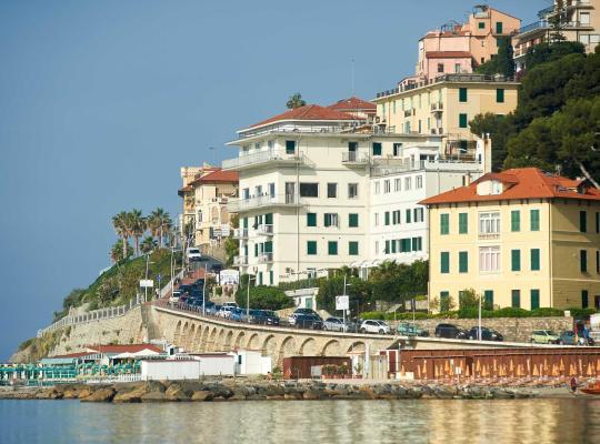 ホテルの写真: Hotel Corallo