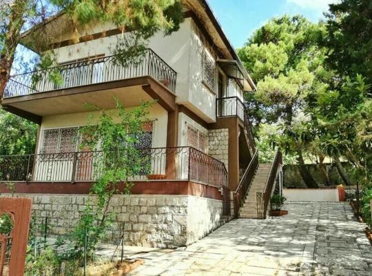 Фотографії готелю: Villa Francesca