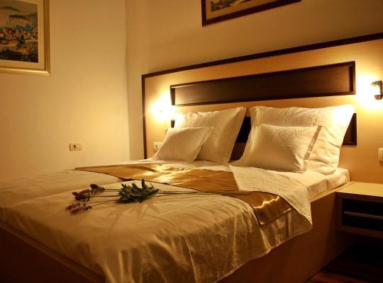 תמונות מלון: Luxury Rooms Keko