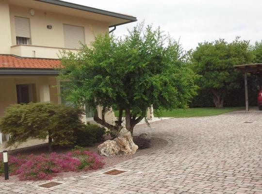 صور الفندق: Casa Sofia