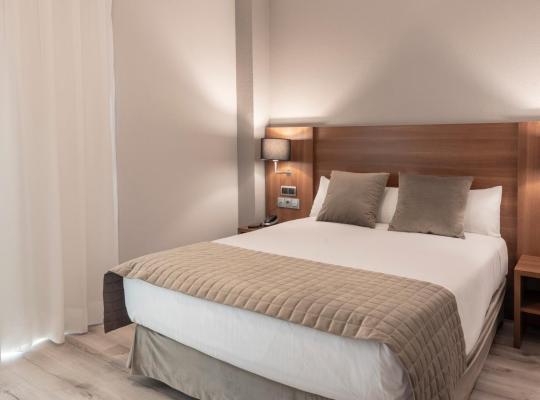 Hotel foto 's: BS Principe Felipe