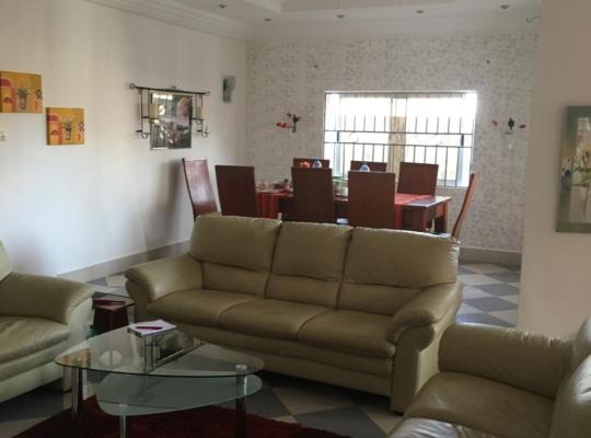 Hotel photos: Villa Babo