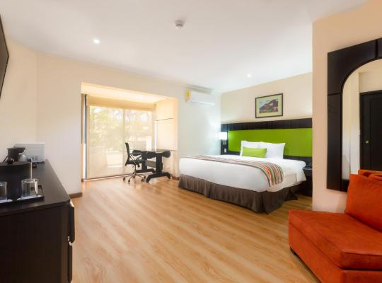 Hotel photos: Country Inn & Suites by Radisson, San Jose Aeropuerto, Costa Rica