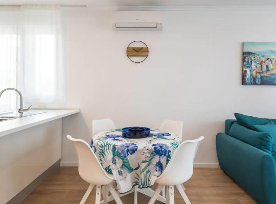 Hotel Valokuvat: Relaxing FAMILY FRIENDLY Apartment
