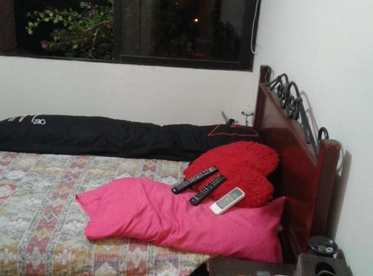 Hotel photos: Mulatica's house