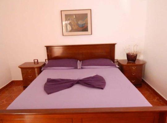 Hotellet fotos: ELFA radhime