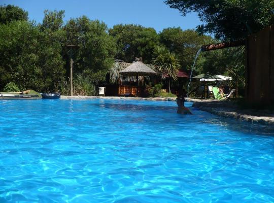 Hotel photos: Dunas Del Este