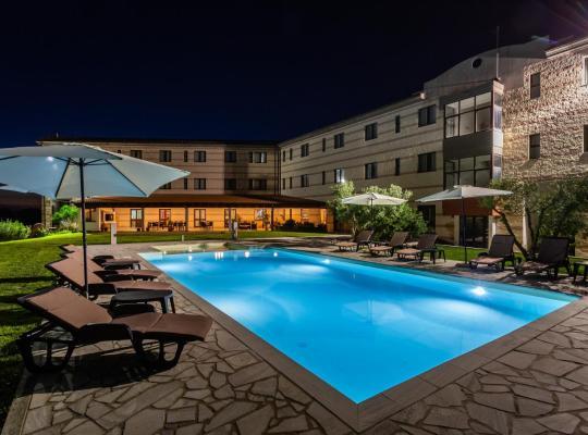 Hotel photos: Hostel Rodia