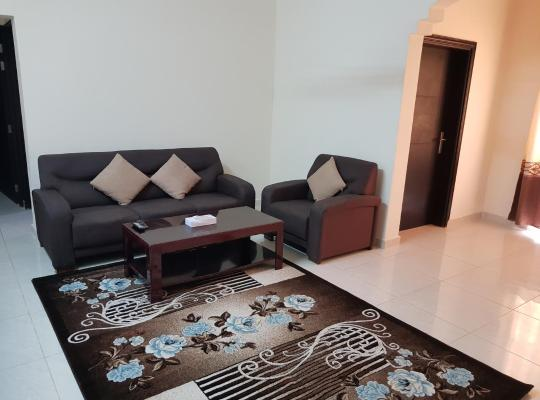 Hotel photos: Today House Suites