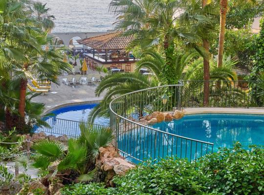 Hotelfotos: Hotel Bon Sol Resort & Spa