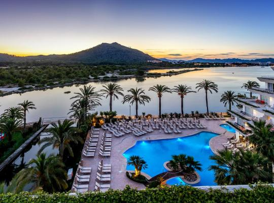 Fotos de Hotel: Viva Eden Lago - All Inclusive