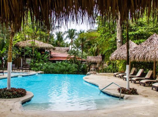 Hotel photos: Banana Beach Bungalows