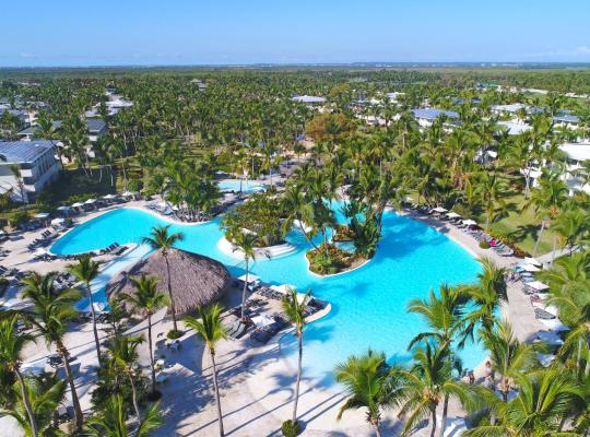 Hotelfotos: Catalonia Punta Cana - All Inclusive