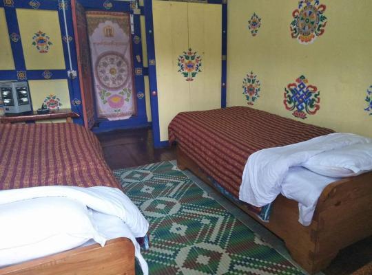 Hotel photos: Pemba farmhouse (deki gatsheling)