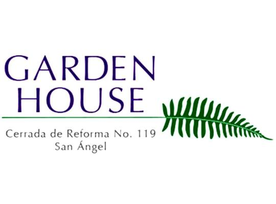 Фотографії готелю: Suite 2B, Vista, Garden House, Welcome to San Angel