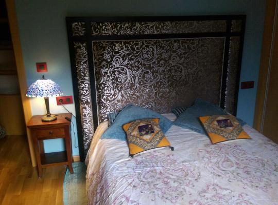תמונות מלון: Apartamento San Antonio