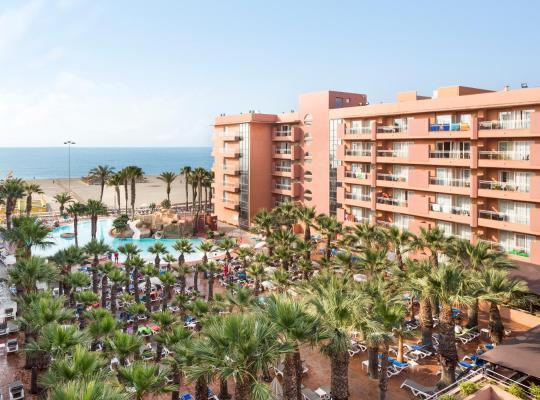 תמונות מלון: Hotel Best Roquetas