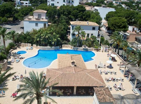 Hotel bilder: Hotel Vistamar by Pierre & Vacances