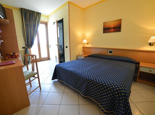 Hotel photos: Hotel Lo Smeraldo
