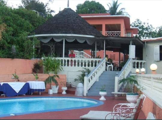 Fotos de Hotel: Verney House Resort