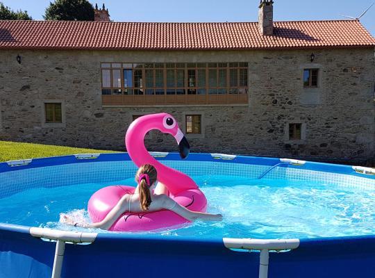 Ảnh khách sạn: Casa Arijon