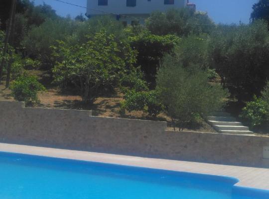 Hotel photos: Auberge Casa Linda