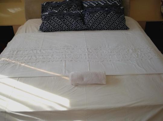 Hotel photos: Carol 3Bdr Apartment