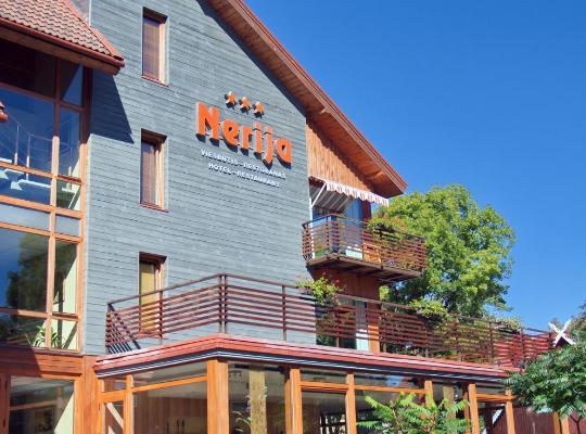 Hotel photos: Nerija