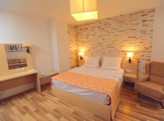 Hotel photos: Hotel Pinocchio