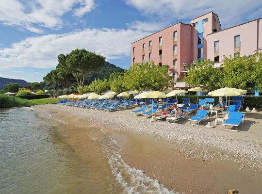 תמונות מלון: Hotel Sportsman