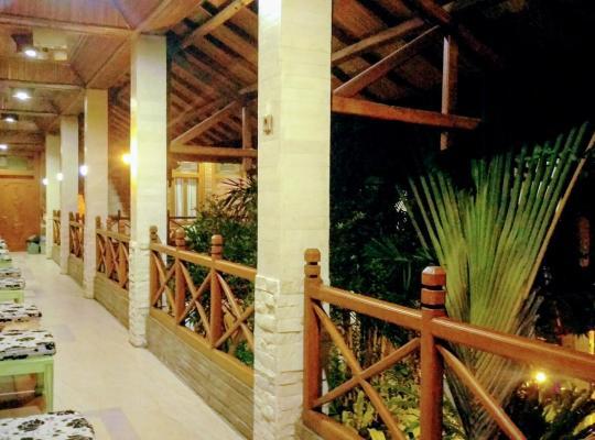 Hotel bilder: Wisma Ary's