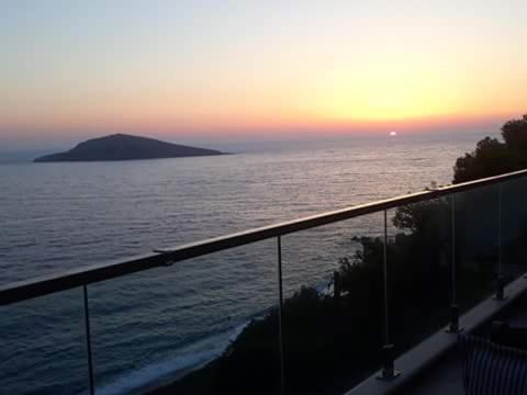 Фотографии гостиницы: Eleni Apartments