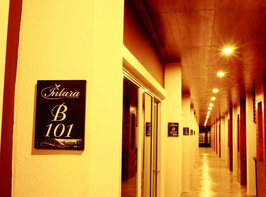 Hotel photos: Intara Resort