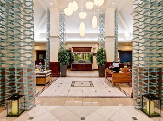 Hotel Valokuvat: Hilton Garden Inn Toronto/Burlington