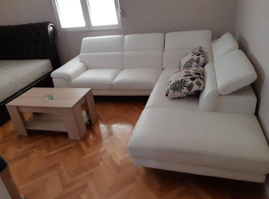Hotel photos: Stankovic Apartman