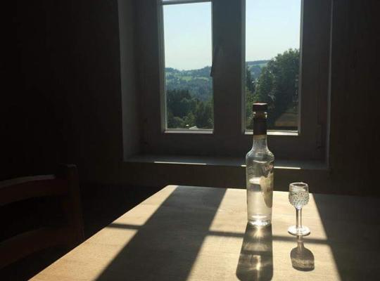 Hotel photos: Apartman Jihlava