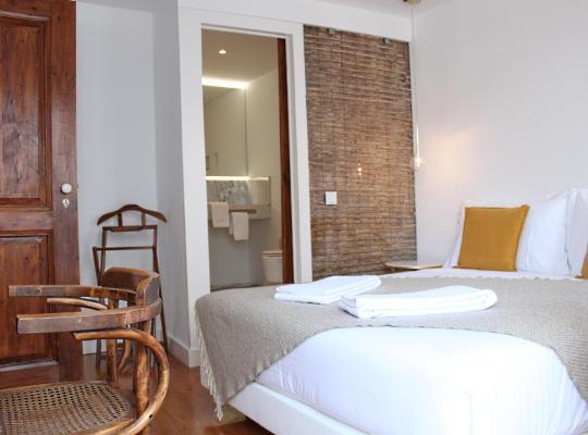 Фотографії готелю: 54 Santa Catarina Apartments