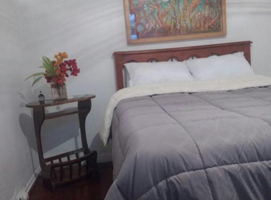Хотел снимки: El Pasadizo