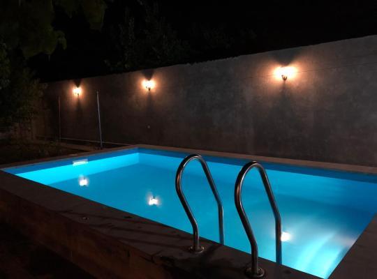 תמונות מלון: AKD resort