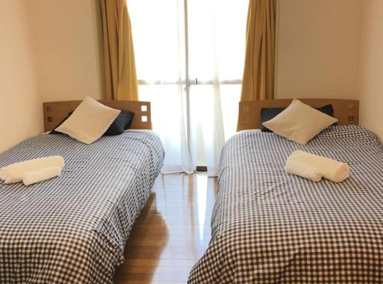 Hotel photos: Sui