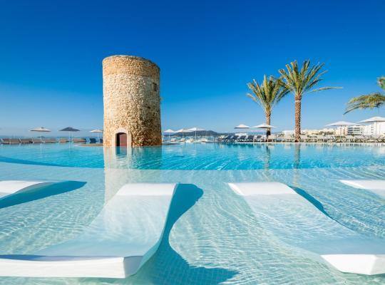 Photos de l'hôtel: Torre del Mar