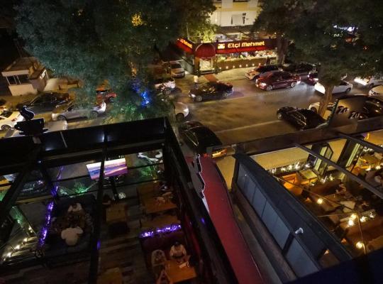 Hotel photos: Florya House Hotel