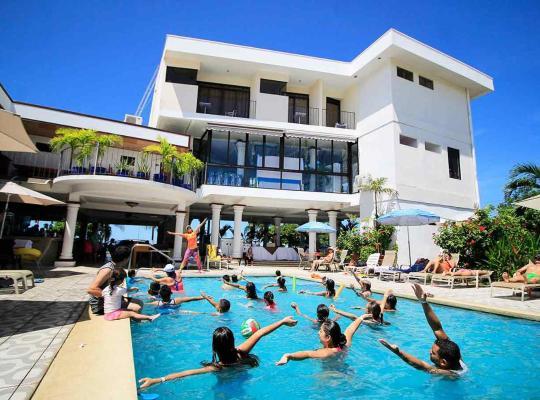 Hotel Valokuvat: Las Brisas