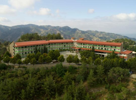 Hotel bilder: Rodon Hotel and Resort