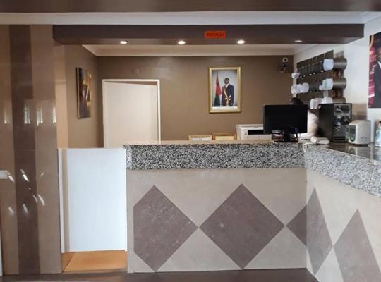 Fotos de Hotel: Hotel Malaika