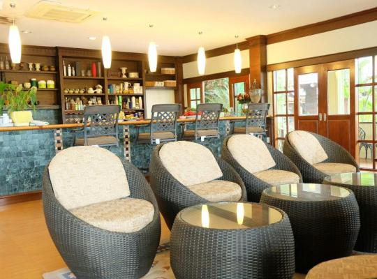 Fotografii: Northstar Hotel & Resort